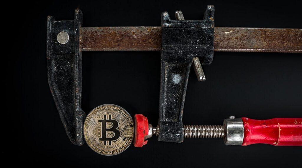 jaka jest wartość kryptowalut