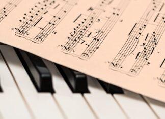 Najdroższe instrumenty