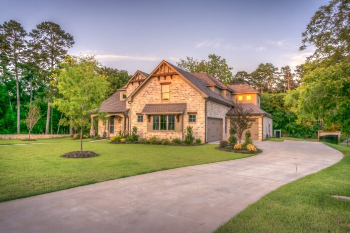 domy na sprzedaż