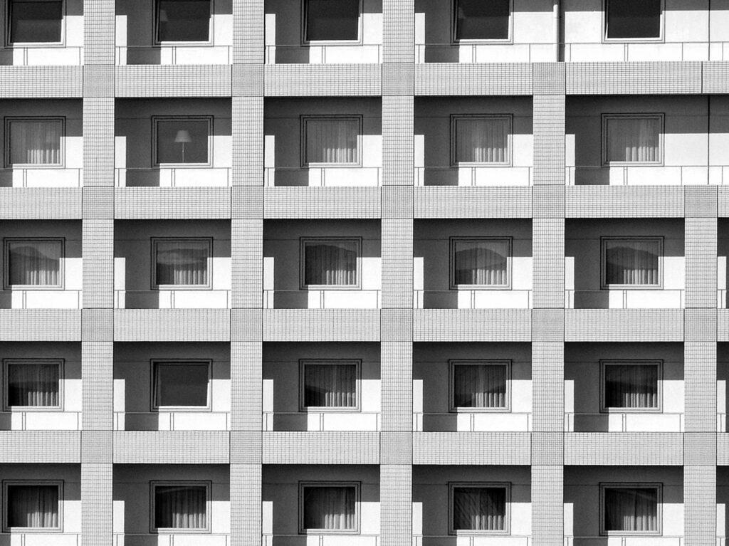 mieszkanie w spółdzielni