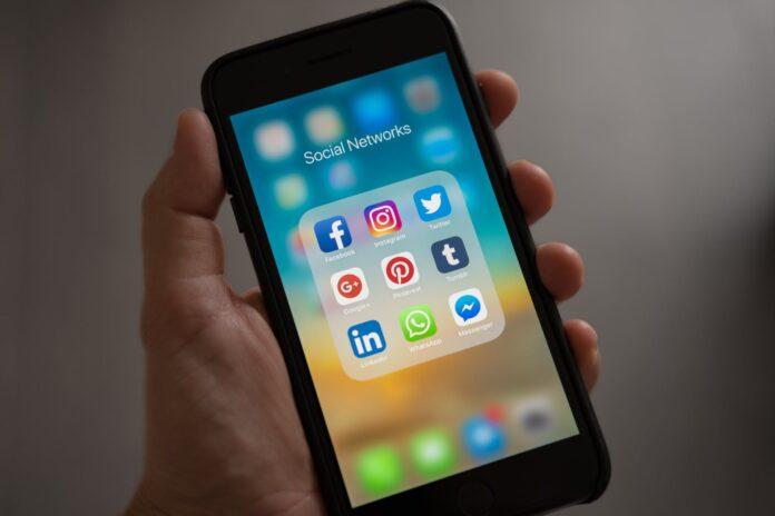 jak skasować konto na instagramie