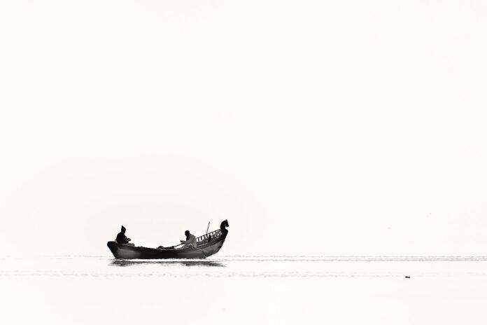 minimalistyczny styl życia co to